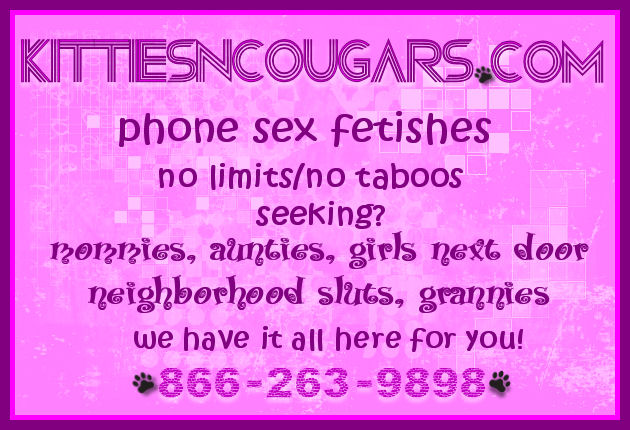 kittiesncougars.com-homeheader